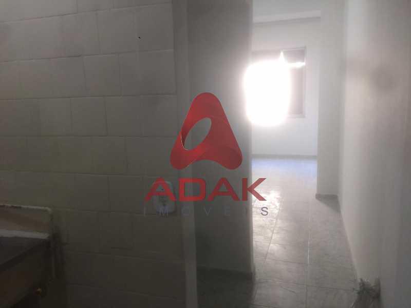 ded5c93d-346d-4fdb-ab09-487208 - Apartamento para alugar Copacabana, Rio de Janeiro - R$ 1.000 - CPAP00351 - 24