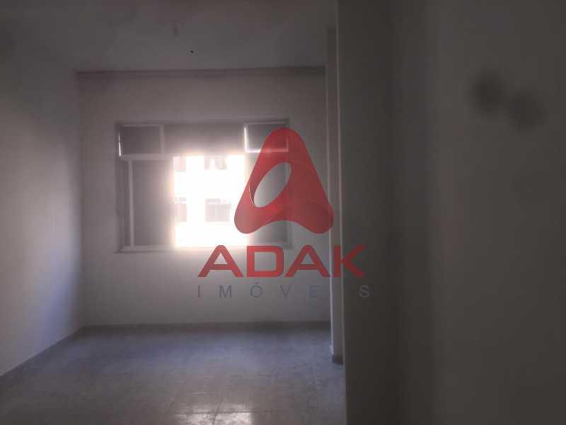 ef7ab74a-27cb-4c40-89e6-821d4c - Apartamento para alugar Copacabana, Rio de Janeiro - R$ 1.000 - CPAP00351 - 25