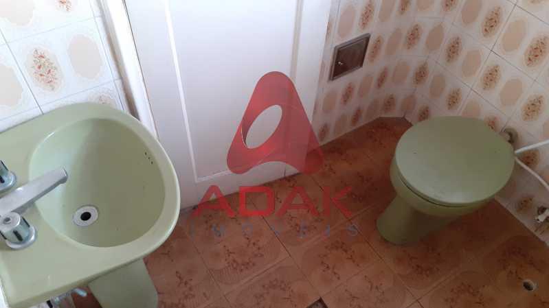 20200619_113512 - Kitnet/Conjugado 35m² para venda e aluguel Centro, Rio de Janeiro - R$ 220.000 - CTKI00774 - 13
