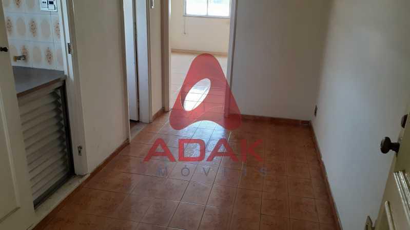20200619_113746 - Kitnet/Conjugado 35m² para venda e aluguel Centro, Rio de Janeiro - R$ 220.000 - CTKI00774 - 10