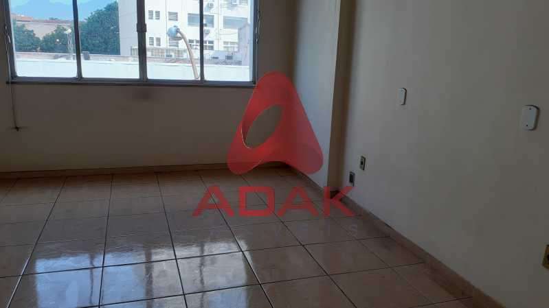 20200619_113800 - Kitnet/Conjugado 35m² para venda e aluguel Centro, Rio de Janeiro - R$ 220.000 - CTKI00774 - 17