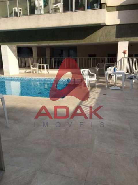 104036169282023 - Apartamento 1 quarto para alugar Ipanema, Rio de Janeiro - R$ 3.000 - CPAP11511 - 14