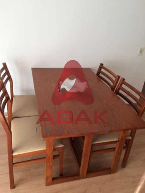105005524871779 - Apartamento 1 quarto para alugar Ipanema, Rio de Janeiro - R$ 3.000 - CPAP11511 - 4