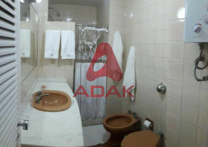 601028001099195 1 - Apartamento 1 quarto para alugar Ipanema, Rio de Janeiro - R$ 3.000 - CPAP11511 - 10