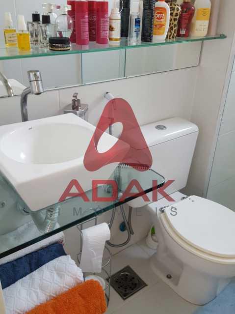 3e4b3dcd-efd2-4f23-b393-97ee31 - Apartamento à venda Tijuca, Rio de Janeiro - R$ 700.000 - CTAP00534 - 14