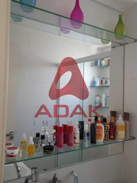 5aa6cd75-e5b9-49f0-abd0-0b9bf0 - Apartamento à venda Tijuca, Rio de Janeiro - R$ 700.000 - CTAP00534 - 16