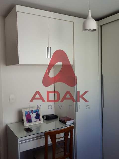 ffc04577-3ba2-4a47-80a0-c3e408 - Apartamento à venda Tijuca, Rio de Janeiro - R$ 700.000 - CTAP00534 - 11