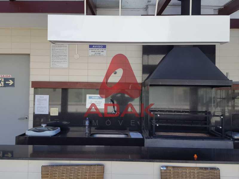 c6aef999-0100-4c33-a16e-13f650 - Apartamento à venda Tijuca, Rio de Janeiro - R$ 700.000 - CTAP00534 - 20
