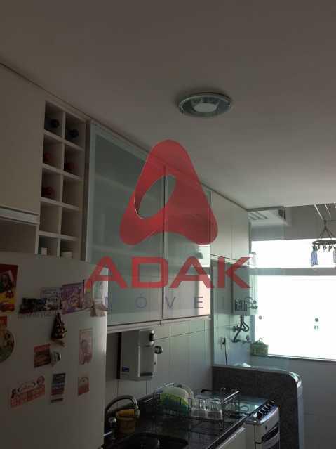 2af623c0-96fb-4f6f-b3ac-070e1f - Apartamento à venda Tijuca, Rio de Janeiro - R$ 700.000 - CTAP00534 - 13