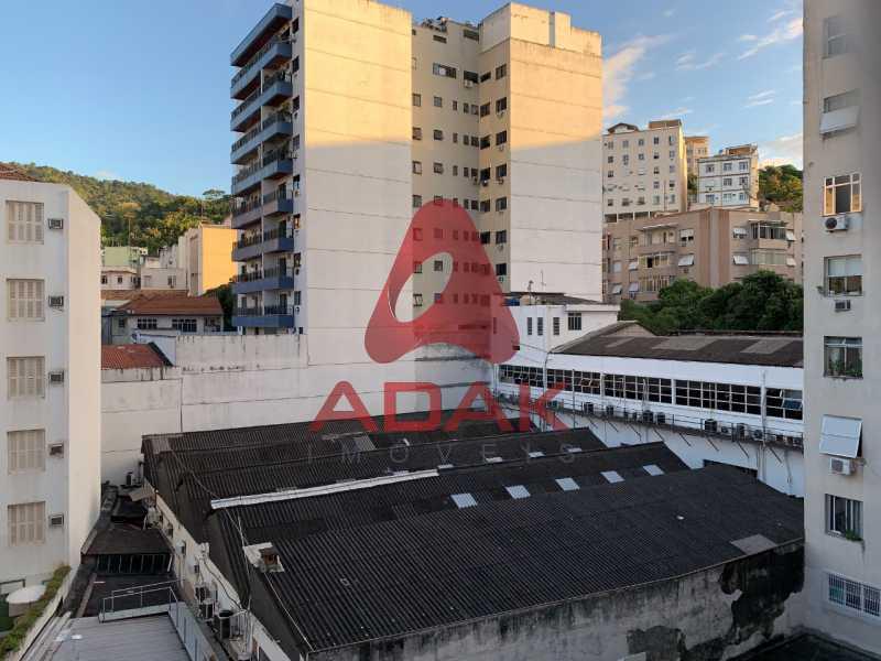 1fee8391-4af3-47ec-ae25-4e98b8 - Kitnet/Conjugado 28m² para venda e aluguel Centro, Rio de Janeiro - R$ 220.000 - CTKI00775 - 11