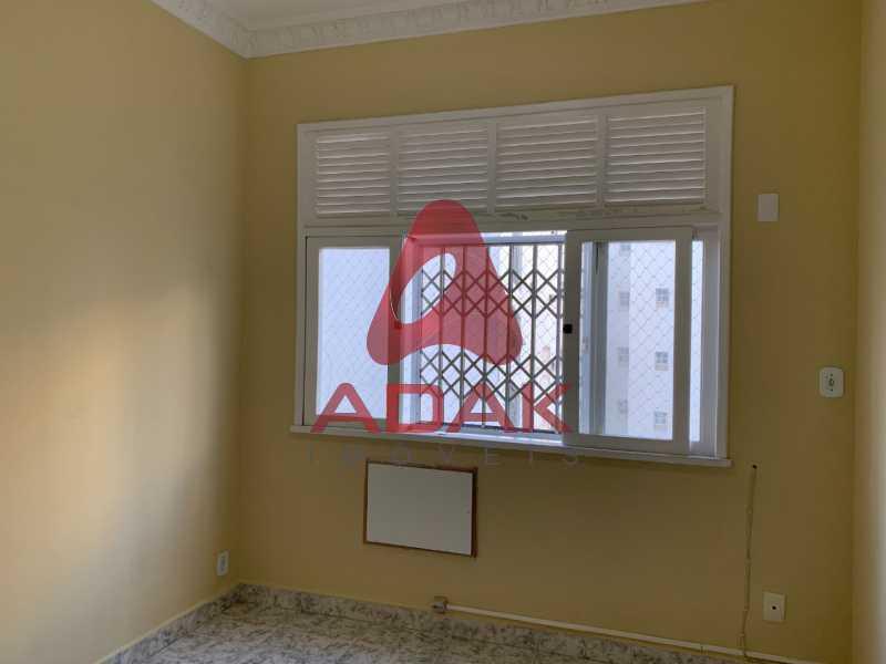7e50b474-ae50-41c9-a080-a58deb - Kitnet/Conjugado 28m² para venda e aluguel Centro, Rio de Janeiro - R$ 185.000 - CTKI00775 - 4