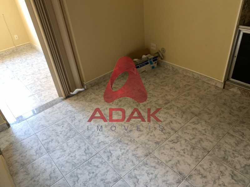 174725ae-841b-4279-9bc6-18a1ab - Kitnet/Conjugado 28m² para venda e aluguel Centro, Rio de Janeiro - R$ 220.000 - CTKI00775 - 15