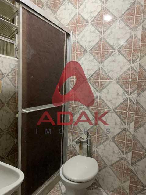 bbb4c5a1-ec98-4616-956f-e26296 - Kitnet/Conjugado 28m² para venda e aluguel Centro, Rio de Janeiro - R$ 185.000 - CTKI00775 - 21