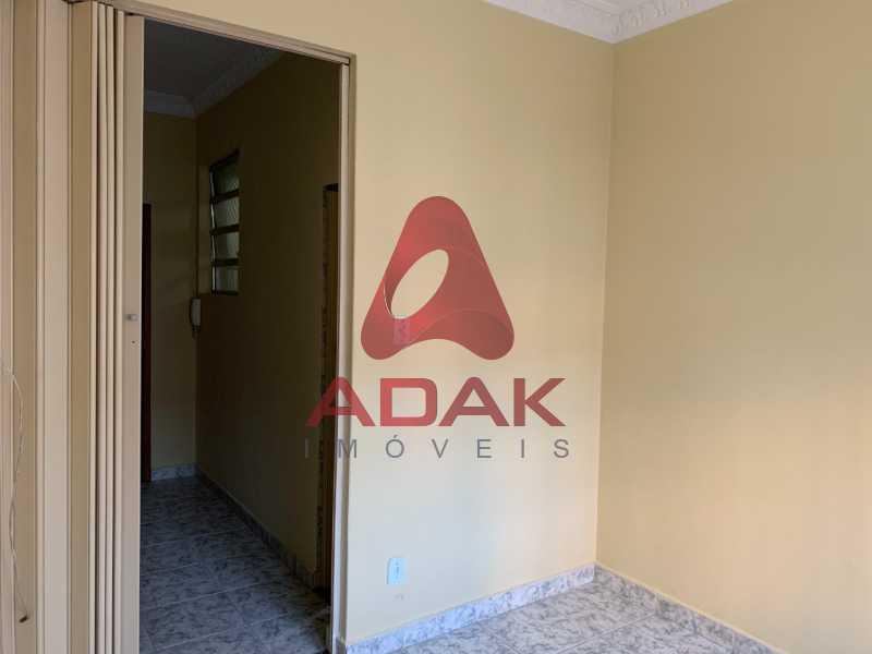 eb06ef30-15c2-49b0-8ce6-5313ec - Kitnet/Conjugado 28m² para venda e aluguel Centro, Rio de Janeiro - R$ 220.000 - CTKI00775 - 9