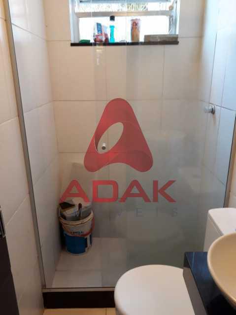 d146ac92-94c6-414c-aeae-1f467a - Apartamento à venda Santa Teresa, Rio de Janeiro - R$ 195.000 - CTAP00536 - 7