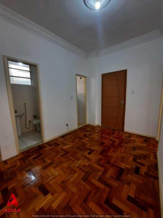 3e040f59-72fb-4ce0-9e40-bccc6b - Apartamento 1 quarto para alugar Centro, Rio de Janeiro - R$ 1.000 - CTAP10920 - 3