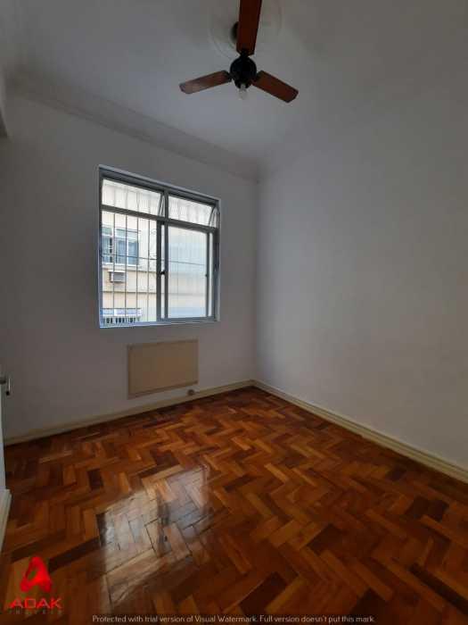 9c6610a8-ee33-4002-938e-e7681f - Apartamento 1 quarto para alugar Centro, Rio de Janeiro - R$ 1.000 - CTAP10920 - 5