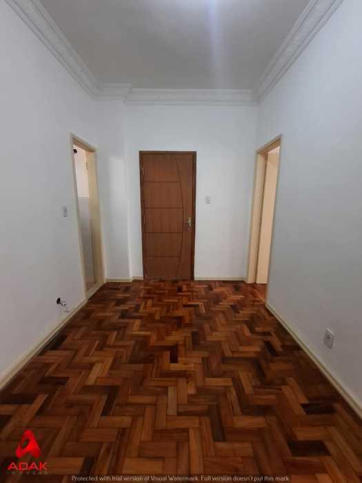 81db7502-8fee-4fbe-9d4d-703080 - Apartamento 1 quarto para alugar Centro, Rio de Janeiro - R$ 1.000 - CTAP10920 - 6