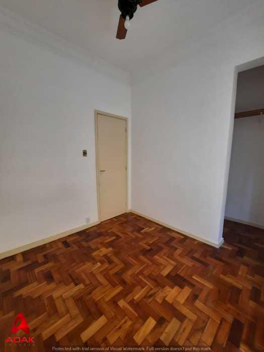820fe36f-14cf-42b1-b8d1-253847 - Apartamento 1 quarto para alugar Centro, Rio de Janeiro - R$ 1.000 - CTAP10920 - 9