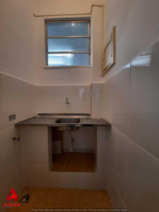 965f83d3-45dc-4491-8d12-8acd09 - Apartamento 1 quarto para alugar Centro, Rio de Janeiro - R$ 1.000 - CTAP10920 - 10