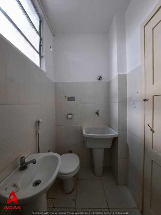 1535d1b5-5e15-4e9c-8bae-3e95d7 - Apartamento 1 quarto para alugar Centro, Rio de Janeiro - R$ 1.000 - CTAP10920 - 11