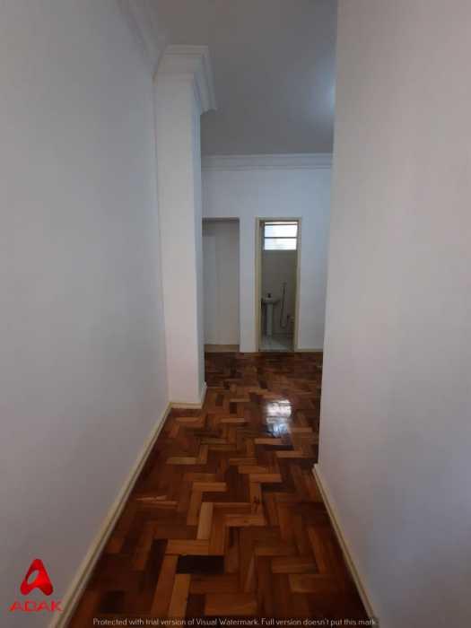 84748cf2-c394-4646-a181-b2e800 - Apartamento 1 quarto para alugar Centro, Rio de Janeiro - R$ 1.000 - CTAP10920 - 12