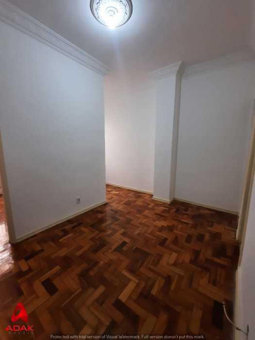 417267a8-2393-462d-8b73-9ec1d3 - Apartamento 1 quarto para alugar Centro, Rio de Janeiro - R$ 1.000 - CTAP10920 - 13