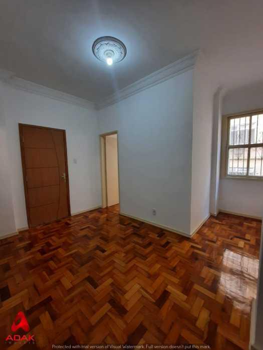 a8c6f06b-4b21-4ddd-a8d3-14f7a8 - Apartamento 1 quarto para alugar Centro, Rio de Janeiro - R$ 1.000 - CTAP10920 - 14