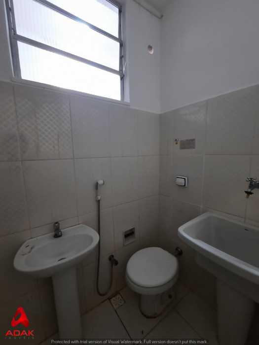 a460a715-afd1-4174-96bb-69eca2 - Apartamento 1 quarto para alugar Centro, Rio de Janeiro - R$ 1.000 - CTAP10920 - 16