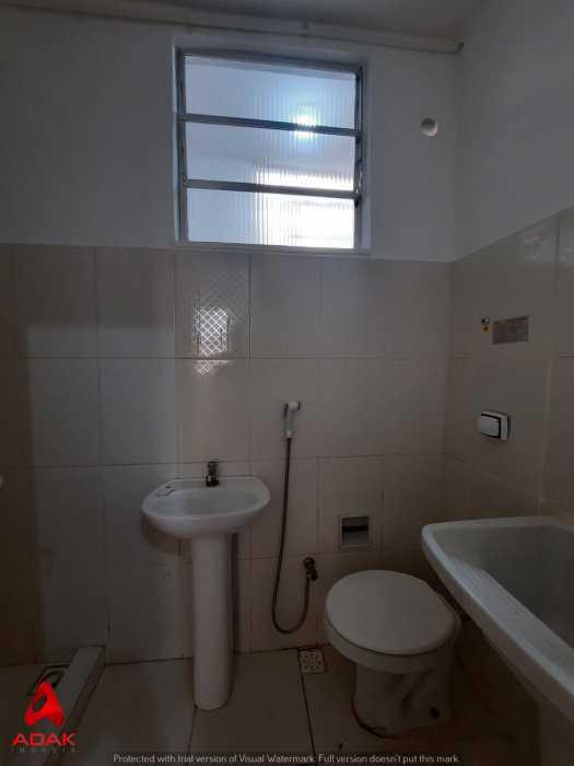 d1f1b1dd-24fe-4cb8-931a-91a155 - Apartamento 1 quarto para alugar Centro, Rio de Janeiro - R$ 1.000 - CTAP10920 - 17