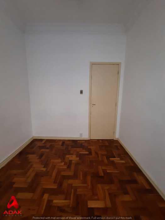 d9e86661-1ea8-482a-a5c8-5c960d - Apartamento 1 quarto para alugar Centro, Rio de Janeiro - R$ 1.000 - CTAP10920 - 18