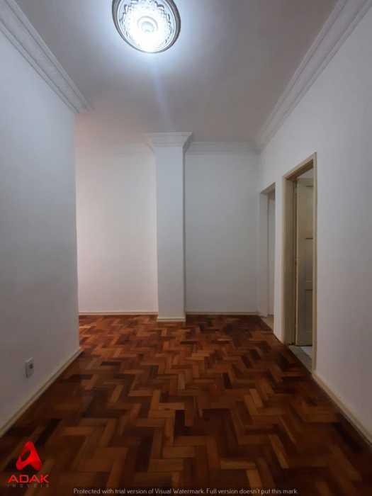 d60b6ebd-48db-4384-a312-b7146d - Apartamento 1 quarto para alugar Centro, Rio de Janeiro - R$ 1.000 - CTAP10920 - 19