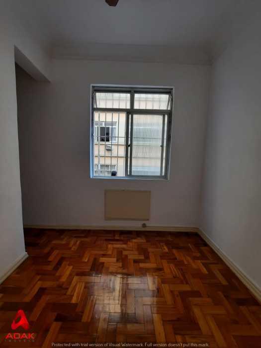 dd97a44d-a3b9-4be6-b0a6-2b420f - Apartamento 1 quarto para alugar Centro, Rio de Janeiro - R$ 1.000 - CTAP10920 - 20
