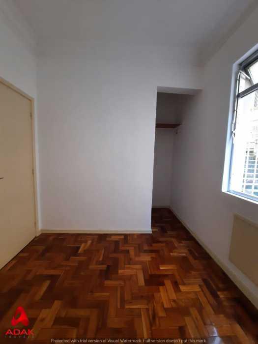 f6f6eba5-3364-423f-9ae4-7ab661 - Apartamento 1 quarto para alugar Centro, Rio de Janeiro - R$ 1.000 - CTAP10920 - 23