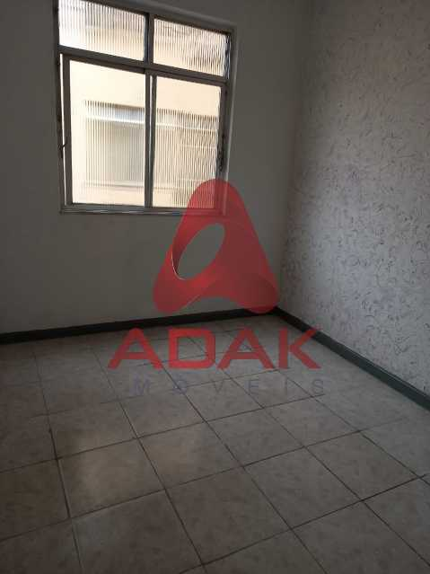 5df1f189-ff89-4216-8daa-7f2473 - Apartamento 2 quartos à venda Estácio, Rio de Janeiro - R$ 280.000 - CTAP20602 - 4
