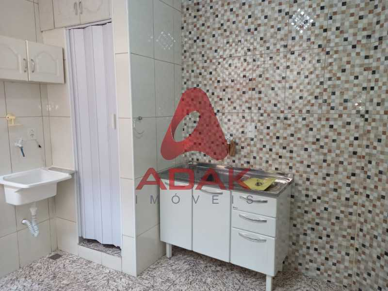 7c7f0575-3c40-403b-9338-14971f - Apartamento 2 quartos à venda Estácio, Rio de Janeiro - R$ 280.000 - CTAP20602 - 12