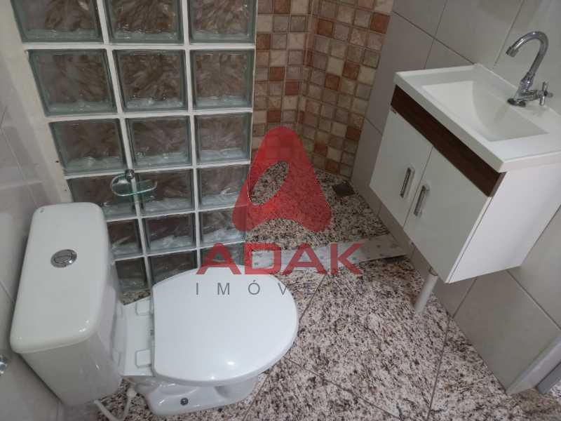 19e79f6a-a448-49bd-8a72-a6a3ff - Apartamento 2 quartos à venda Estácio, Rio de Janeiro - R$ 280.000 - CTAP20602 - 17