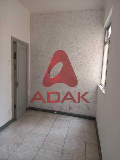 52ff48cc-7d04-4ce7-bc0e-e2261c - Apartamento 2 quartos à venda Estácio, Rio de Janeiro - R$ 280.000 - CTAP20602 - 9