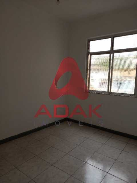 92bba9d8-00c3-4c0f-90dc-ed5a9e - Apartamento 2 quartos à venda Estácio, Rio de Janeiro - R$ 280.000 - CTAP20602 - 7