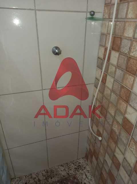 741e90a9-8986-4462-ad69-6ecf11 - Apartamento 2 quartos à venda Estácio, Rio de Janeiro - R$ 280.000 - CTAP20602 - 21