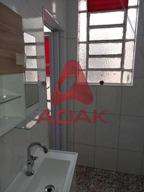 882a79db-8561-4992-bb5c-7ae579 - Apartamento 2 quartos à venda Estácio, Rio de Janeiro - R$ 280.000 - CTAP20602 - 20