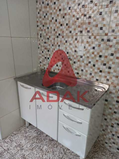3291f068-6dc4-4c9b-9b60-d1749b - Apartamento 2 quartos à venda Estácio, Rio de Janeiro - R$ 280.000 - CTAP20602 - 13