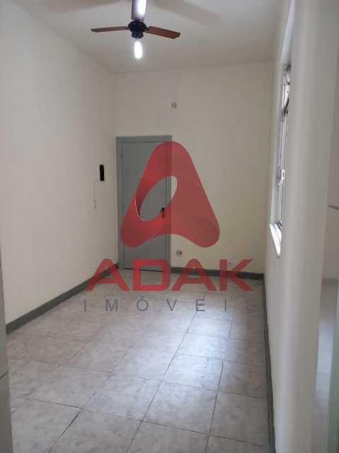 63279bbb-f31c-4dba-9c8d-802873 - Apartamento 2 quartos à venda Estácio, Rio de Janeiro - R$ 280.000 - CTAP20602 - 5