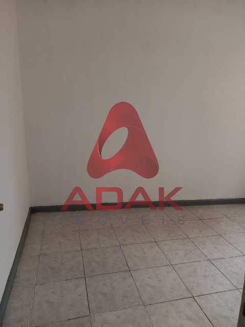 383428dc-ec7b-4555-96ba-28486d - Apartamento 2 quartos à venda Estácio, Rio de Janeiro - R$ 280.000 - CTAP20602 - 6