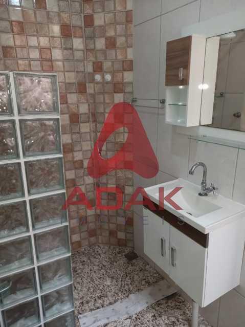 4504941b-2f1e-45fd-9029-0fc174 - Apartamento 2 quartos à venda Estácio, Rio de Janeiro - R$ 280.000 - CTAP20602 - 22