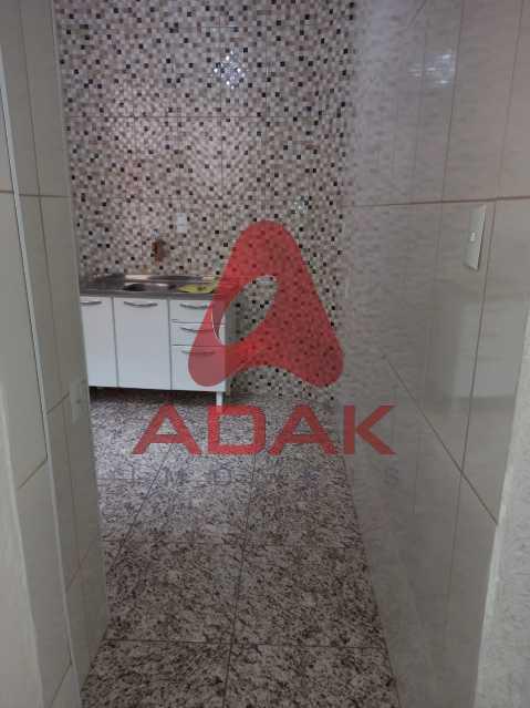 ab6f31e5-2c8c-4a63-a2f7-c7e209 - Apartamento 2 quartos à venda Estácio, Rio de Janeiro - R$ 280.000 - CTAP20602 - 11