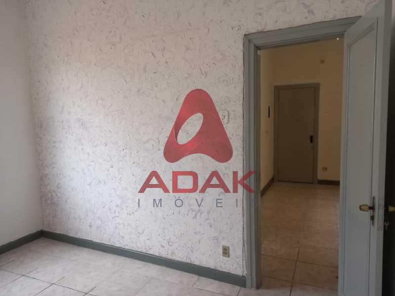 c1d63399-e083-470f-94d3-7655b3 - Apartamento 2 quartos à venda Estácio, Rio de Janeiro - R$ 280.000 - CTAP20602 - 10