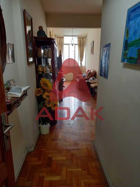 0cc1cb0d-19ed-4ee3-9fc2-fc2e86 - Apartamento 2 quartos à venda Tijuca, Rio de Janeiro - R$ 450.000 - CTAP20606 - 4
