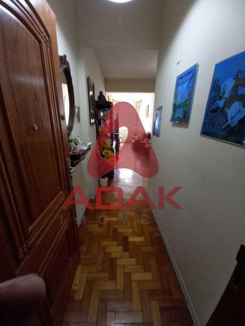 1b1ce765-89ff-4780-8275-157f75 - Apartamento 2 quartos à venda Tijuca, Rio de Janeiro - R$ 450.000 - CTAP20606 - 5