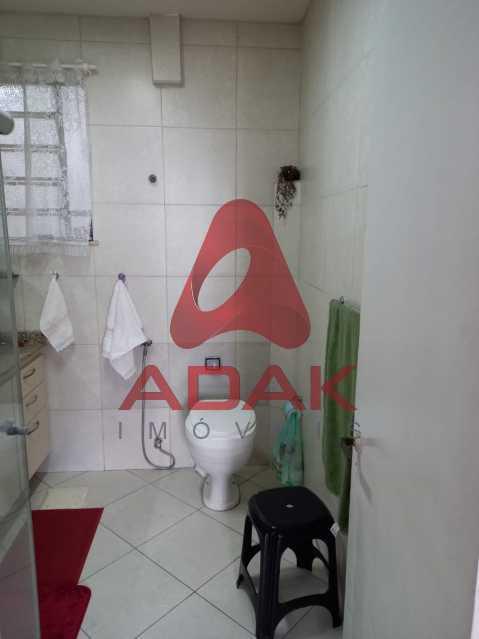 1ec903aa-4f6a-446a-a73c-5f48ba - Apartamento 2 quartos à venda Tijuca, Rio de Janeiro - R$ 450.000 - CTAP20606 - 27